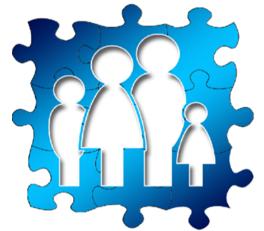 Familie opstellingen – 26 November 2021 – gegeven door Petra ter Weeme