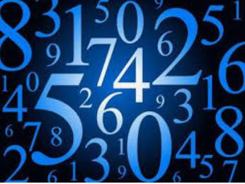 18 Maart 2021 – Nummerologie – Paul Bregman